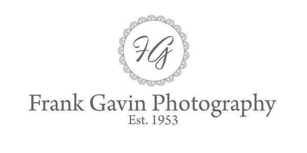 Frank Gavin Photography 89 Lower Dorset Street Dublin 1